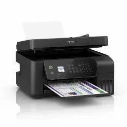 Epson EcoTank L5190 Wi-Fi All in One InkTank Printer