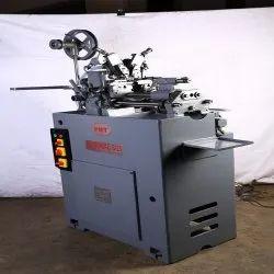 Single Spindle Automat Machine S25