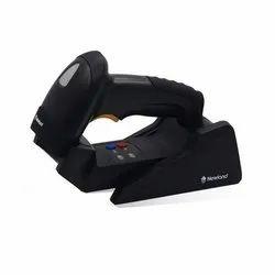 Wired Handheld 2D HR-32 Newland Barcode Scanner