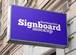 Customized Sign Board Printing Service, in Pan India