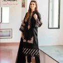 Unstitched Pakistani Lawn Suits