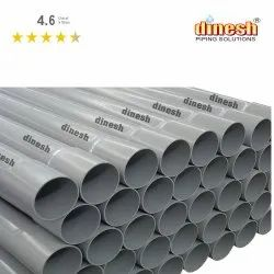 SWR Selfit Pipes