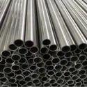 ASTM B161 Nickel 200 / 201 Welded Tubes Nickel UNS N02200 / N02201 Welded Tube
