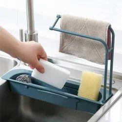 Sink Shelf