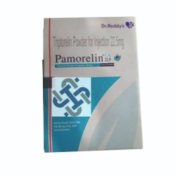 Pamorelin LA 22.5mg Injection