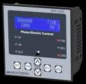MPC-1061 Photo Electric Controller