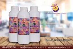 Dove Fragrance Oil