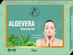 Aloevera Beauty Soap