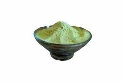Gandhak Suddh (Amalsar) Powder, Packaging Size: 100gm to 5 kg
