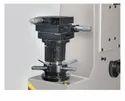 RASNEB-3 Digital Rockwell Hardness Testing Machine