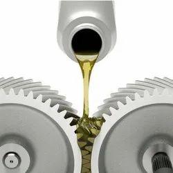 Customize Compressor Oil