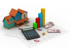 Salaried Home Loan Financial Service, Identity Proof, 1 Month