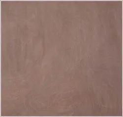 Mandana Red Sandstone
