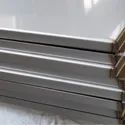 ASTM A479 420 / 420B / 420C SS Plates, Stainless Steel UNS S42000 /  S44004 Sheets