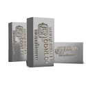 Cellular Lightweight Concrete Block