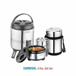 3 Pc Gift Set-Carnival