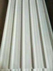 Essar Am/Ns Roofing Sheet