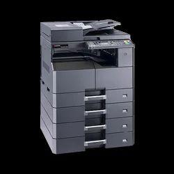 Kyocera Taskalfa 2020 Photo Coppier Machine, For Business, Laser