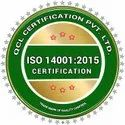 ISO 20000-1-2018 Certification Services