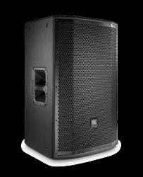 JBL PRX 815 Powered Active Monitor