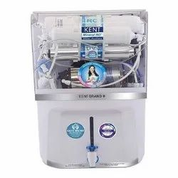 Kent RO Water Purifier, 10 L