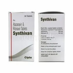 Synthivan Tablets