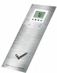 Testo 6383 Differential Pressure, Humidity & Temperature Monitoring