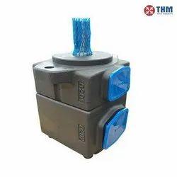 PV2R Fixed Vane Pump