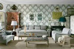 Modern Sofa Designing Service