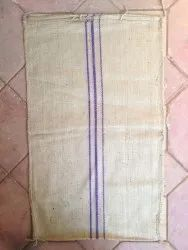 A- Twill Jute Bags By Anush Singal And Company