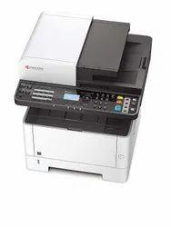 KYOSHERA Kyocera M2040dn, For Business, Laser