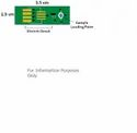 Molbio Truenat MTB  Real Time PCR Test Based  Chip