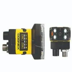 insight 2000 vision sensor