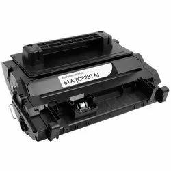 Zigma 81a Toner Cartridge