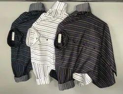 jenifer fabrics cotton mens shirt