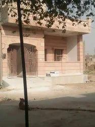 New Home Builders, Jodhpur, 1300 Sqft