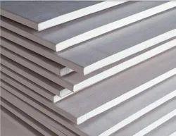 Gypsum Board Ceiling Service