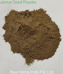 Jamun Guthli Powder