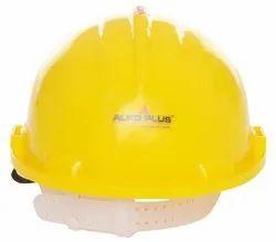 Alco Plus Safety Helmet