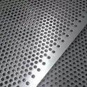 32507 Duplex Steel Sheet