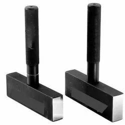 Plate Type Plug Gauge