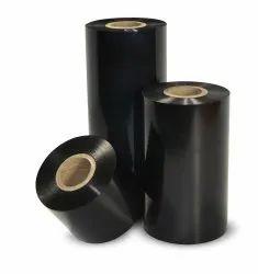 Wax ribbon AWR 1 - Thermal transfer