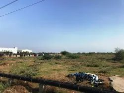 Industrial Land Dealing Services In Ahmedabad