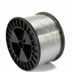 317L Stainless Steel Wire