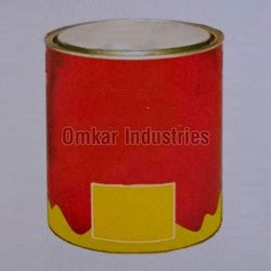 Omkar Oil Based Synthetic Enamel Paint 20 Ltr