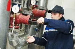 Cropton, Kirloskar Industrial Water Supply Pump