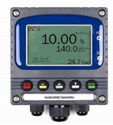 Toroidal Conductivity Monitor