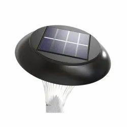 M-SL-GL Series Solar Lighting