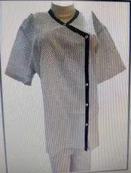 Patient Uniform PSS-7