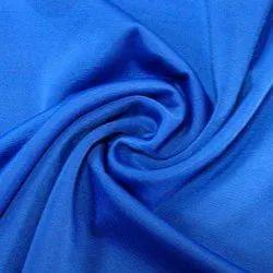 Polyester Lycra Fabric